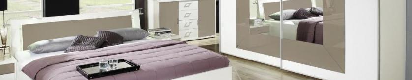 Woning & Slaapkamer meubels