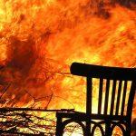Brandverzekering
