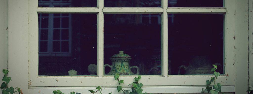Verduistering in raamdecoratie | bece®