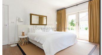 Woning & Slaapkamer meubels » Pagina 2 van 9 » Nieuws en leuke tips ...
