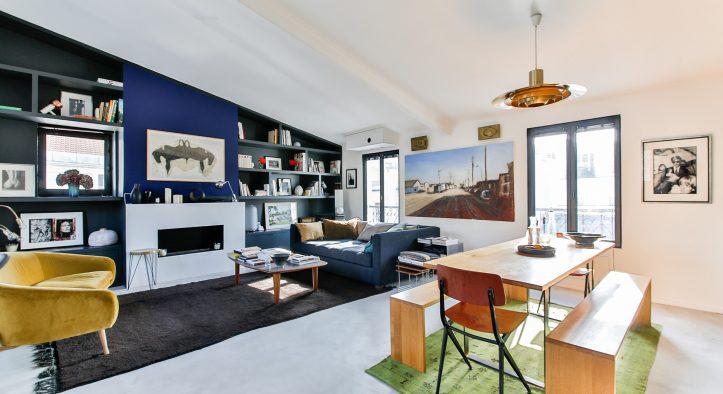 Leuke Slaapkamer Inrichting : Woning slaapkamer meubels nieuws en leuke tips voor woning en