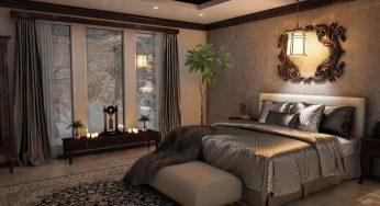 welke vloer kies jij in je slaapkamer