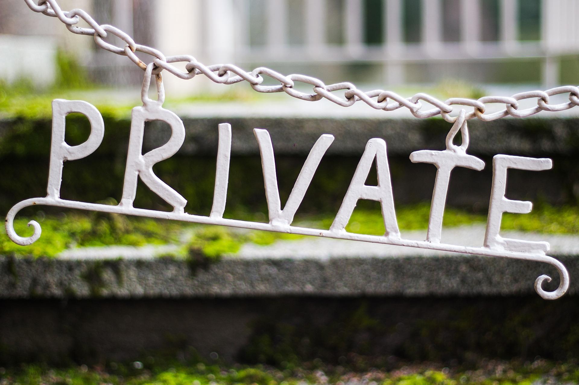 private-1647769_1920