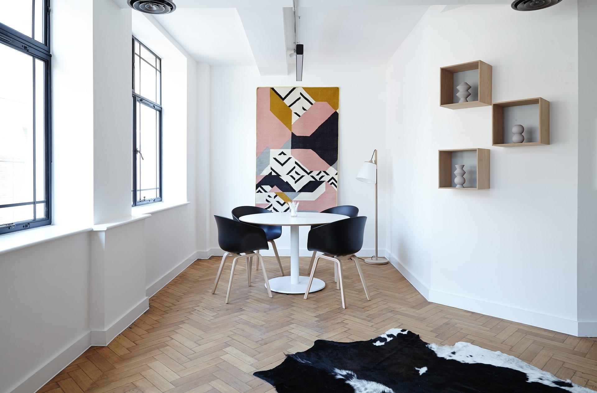 Design meubiliar