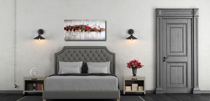 modern-schilderij