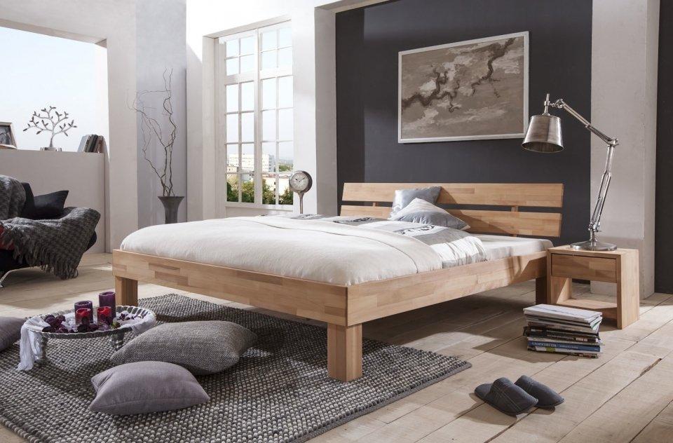 beuken-houten-tweepersoonsbed
